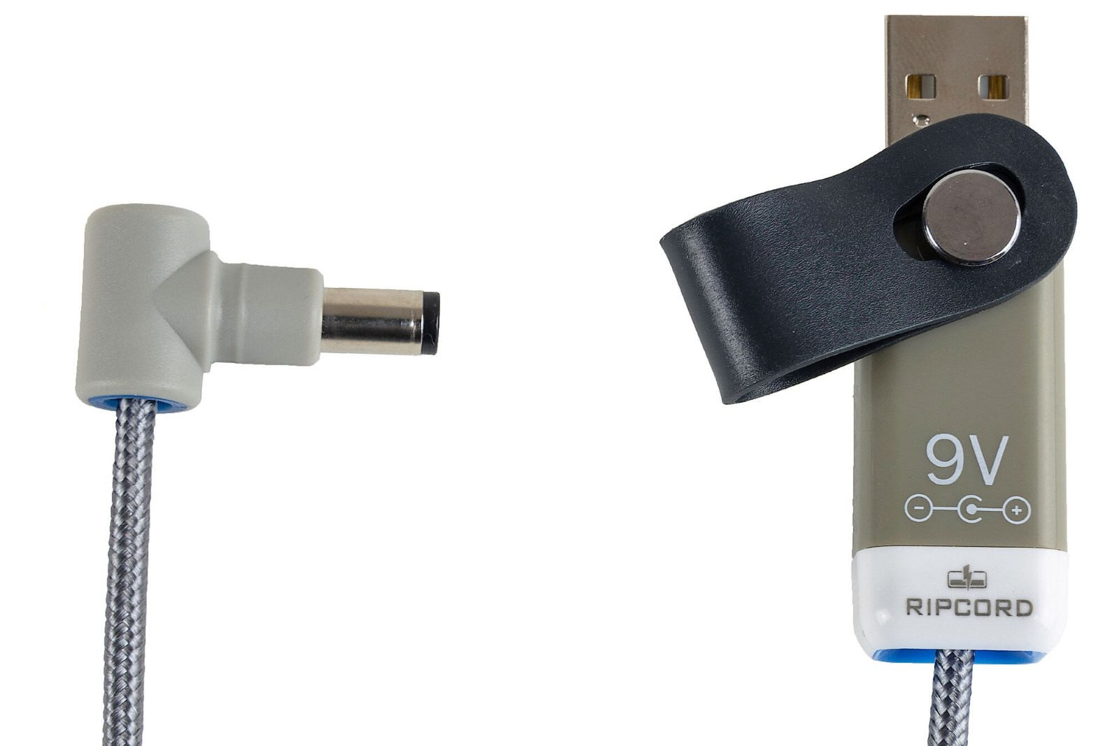 US Plug MyVolts 12V Power Supply Adaptor Compatible with Yamaha P-90 Keyboard
