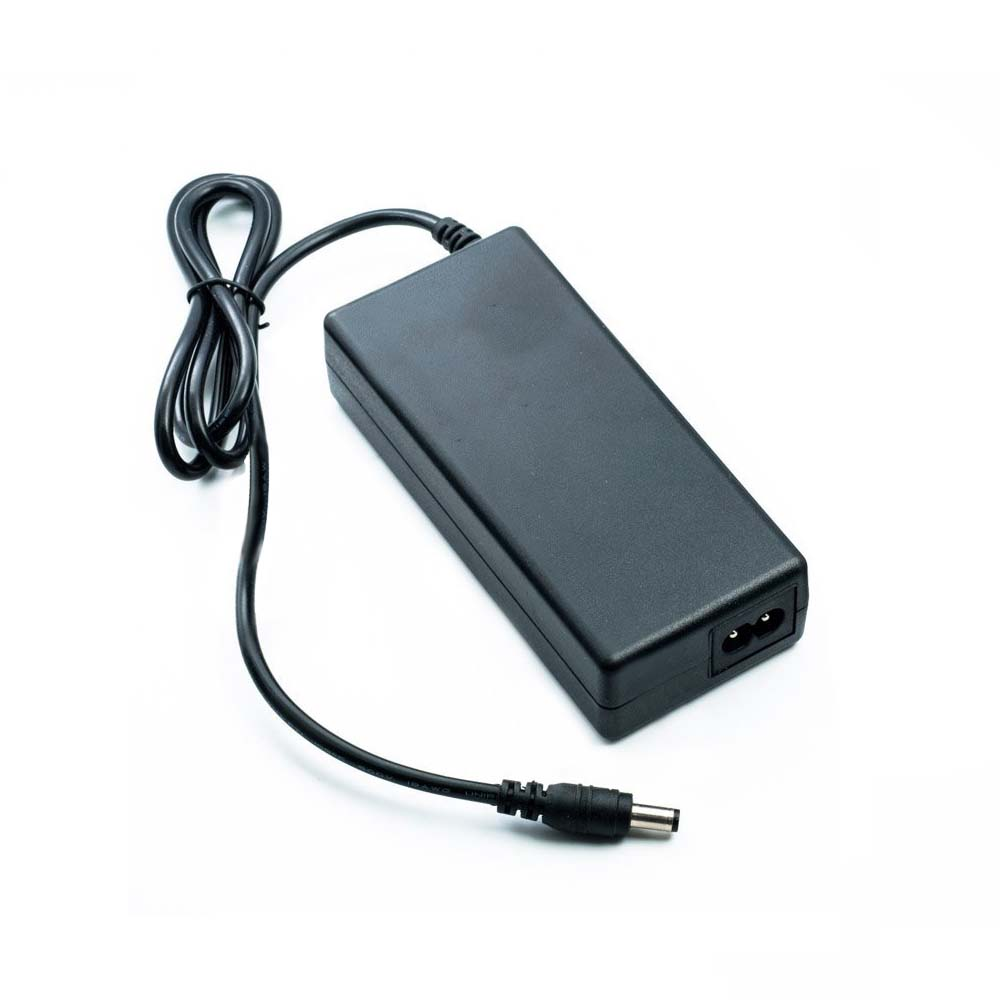 Replacement Power Supply for Seagate STCA2000100 External Hard Drive DC 2A EU