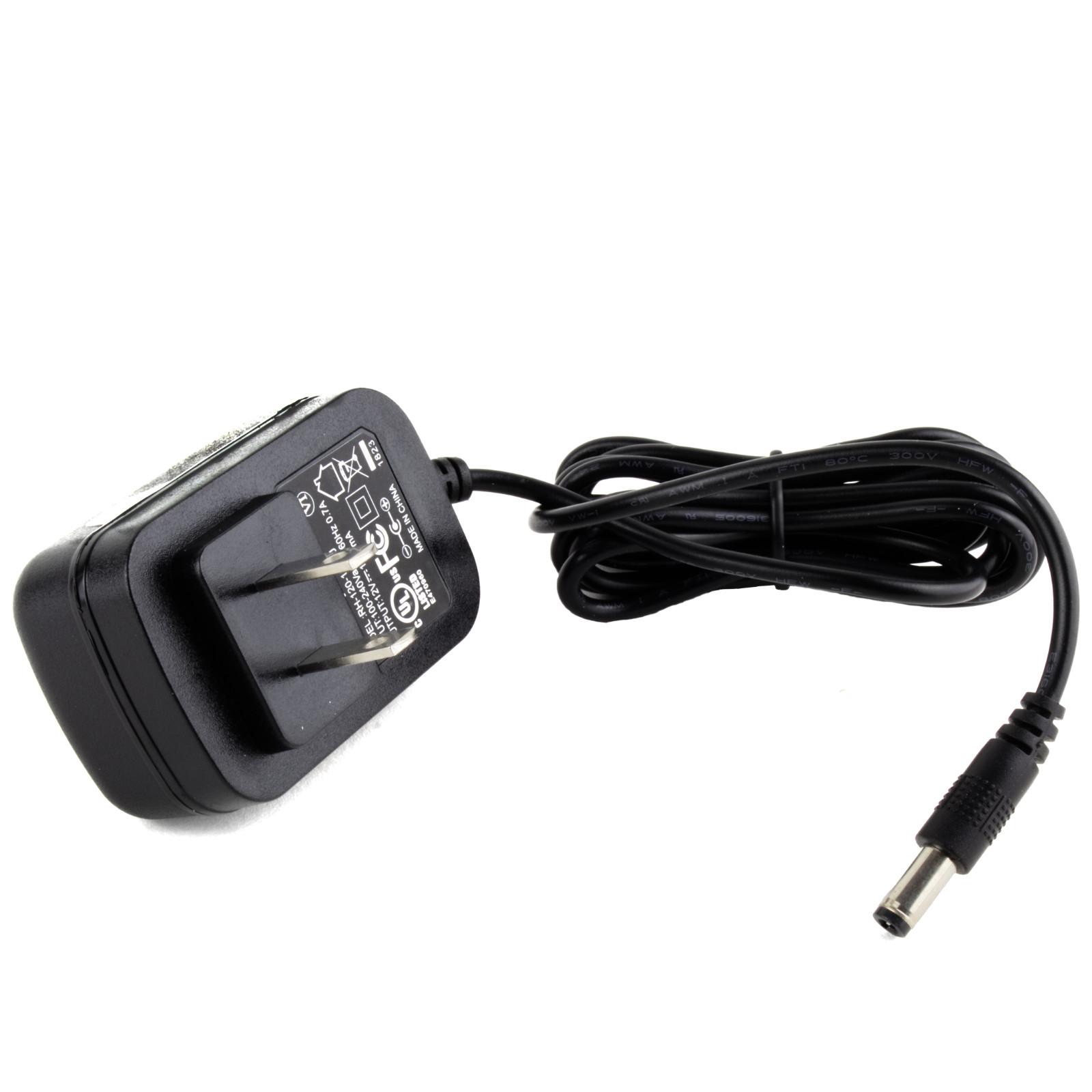 Blackmagic Design Mini Converter Sdi Distribution 4k Compatible Power Supply Plug Charger
